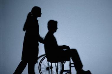 """""""Sostinės dienose"""" – unikalus žmonių su negalia renginys"""