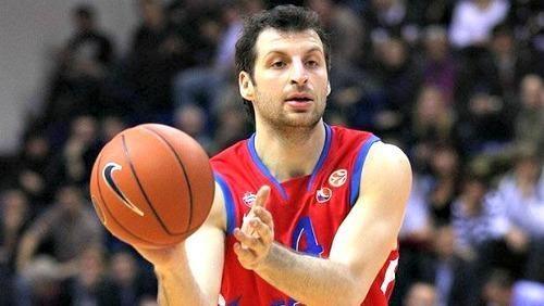 """T. Papaloukas netiki """"Žalgirio"""" patekimu į Eurolygos atkrintamąsias"""