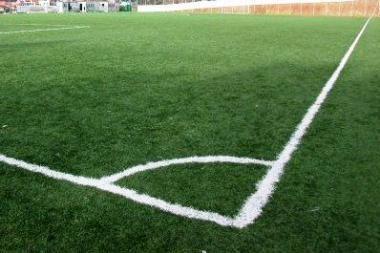Nuo prizinės vietos Lietuvos žurnalistus futbolo turnyre Lenkijoje skyrė žingsnis