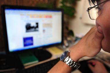TEO verslo klientams žada 4 kartus spartesnį internetą