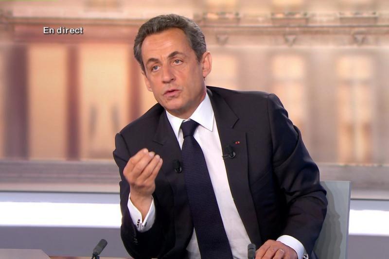 Prancūzijos rinkimų debatai buvo įnirtingi, bet nokauto nebuvo