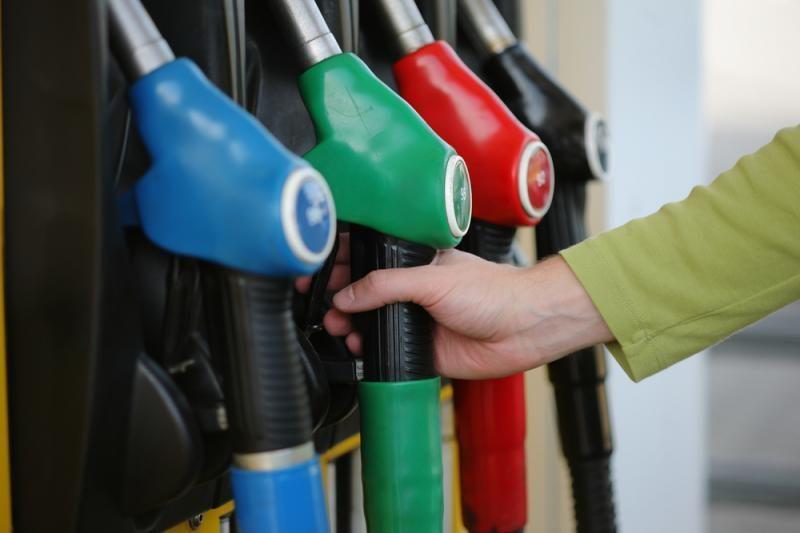 Vyriausybei pateiktos įstatymo pataisos atpigins degalus