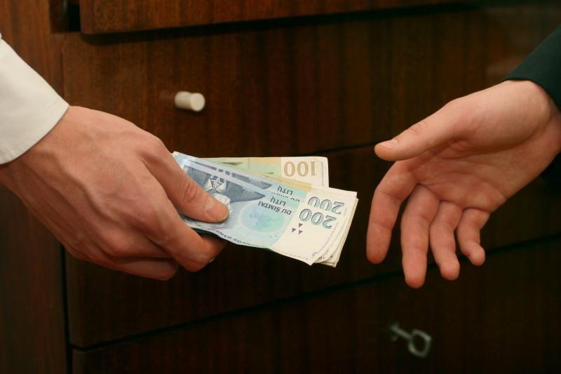 Sukčiavimas kredito unijose: žala siekia daugiau kaip 60 mln. litų