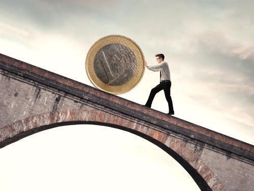 ES biudžeto derybose pasigendama dėmesio infrastruktūros projektams