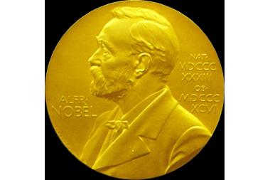 Nobelio ekonomikos premija skirta dviem amerikiečiams ir iš Kipro kilusiam britui