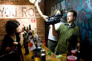 """Filmo """"Projektas Monstras"""" režisierius žada tęsinį"""