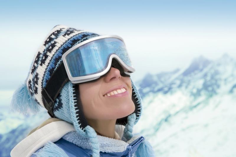 Atvirose trasose slidininkai treniruojasi su riedučiais