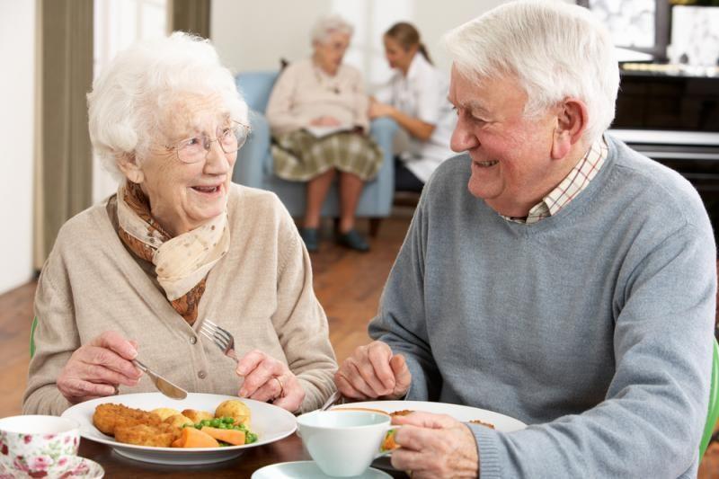 Pradedamas didinti senatvės pensijos amžius