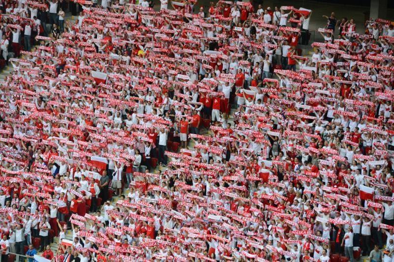 Euro 2012: Rusijos ir Lenkijos vienuolikės sužaidė lygiosiomis