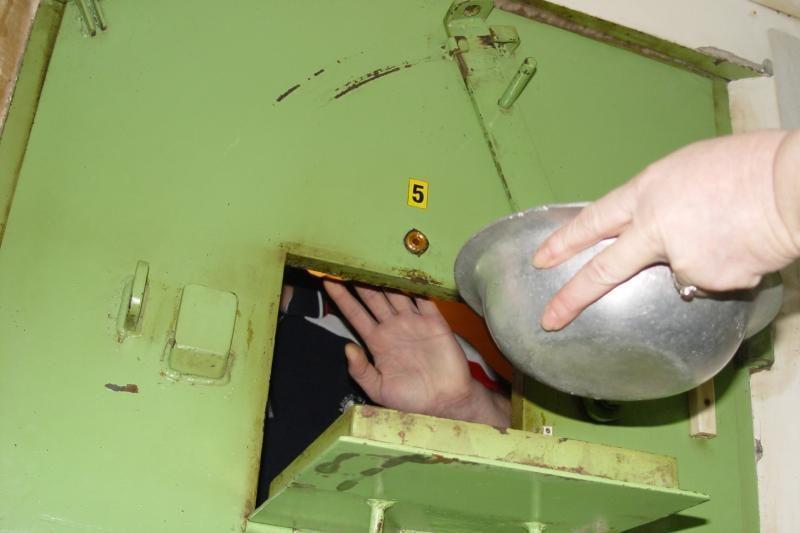 Savaitgalį siautėję plėšikai suimti trims mėnesiams