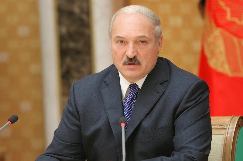 Baltarusija deportuoja Lenkijos pilietę