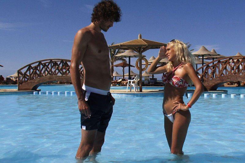Oksana Pikul: Simui skaudžiausia dėl žmonos liejamos nuoskaudos