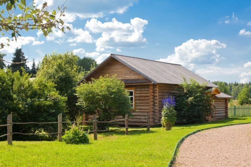 Užsieniečiai pamėgo Klaipėdos regiono kaimo turizmo sodybas