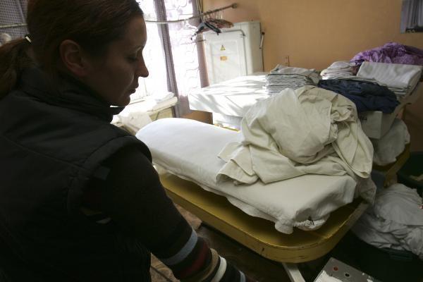 Savitarnos skalbyklos: kiek kainuoja, kaip lyginti ir ką skalbti?