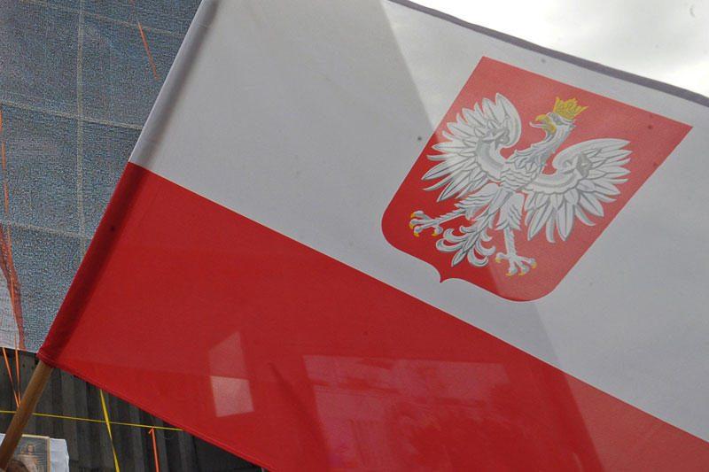 Lietuvos ir Lenkijos parlamentarai tariasi dėl bendradarbiavimo