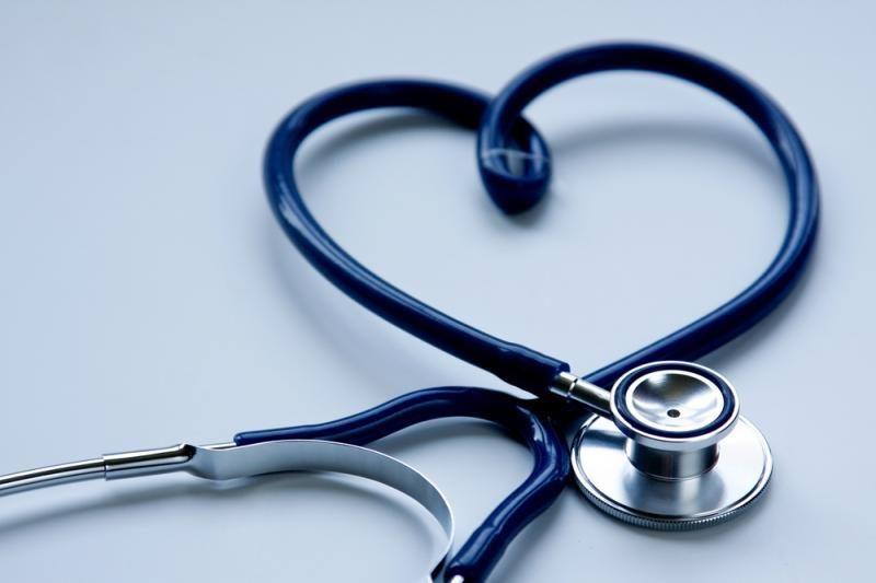 Sveikuoliai ragina labiau rūpintis prevencija, o ne ligų gydymu
