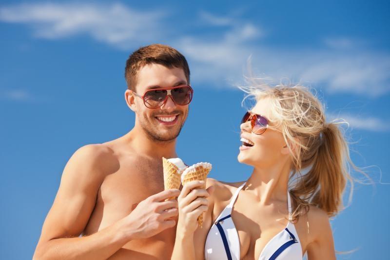 Kaip tapti geriausia savo vyro drauge?  (praktiški patarimai)