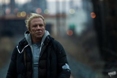 """Naujas filmų kokybės ženklas """"Acmefilm Smart"""""""