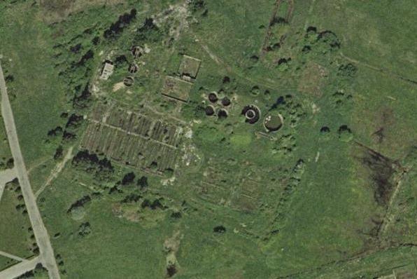 Buvusio Kauno mėsos kombinato teritorija – visuomenės poreikiams