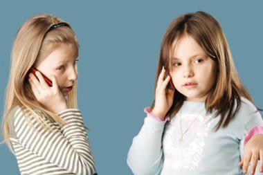 Išpuoliai prieš vaikus Klaipėdoje nesiliauja