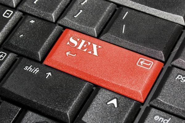 Vietoj sekso su nepilnamete - 1560 litų bauda