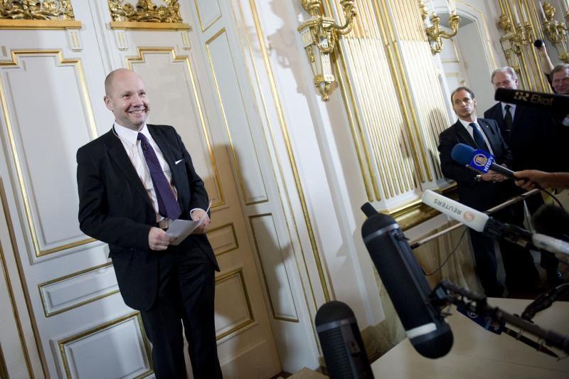 Nobelio ekonomikos premijos laureatas paaiškės pirmadienį