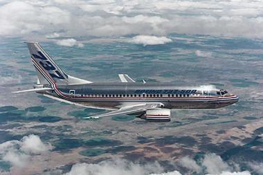 """Lietuviai padės Tadžikistano skrydžių bendrovei pereiti prie """"Boeing"""""""