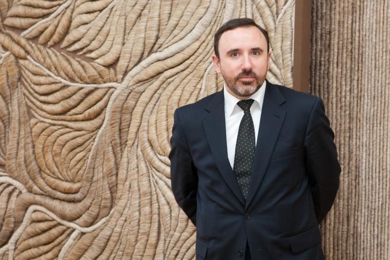 J.Razma: taisyti koalicijos sutartį dėl A.Gelūno nebūtina