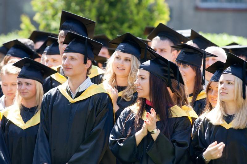 Nori              diplomo?         Susimokėk!