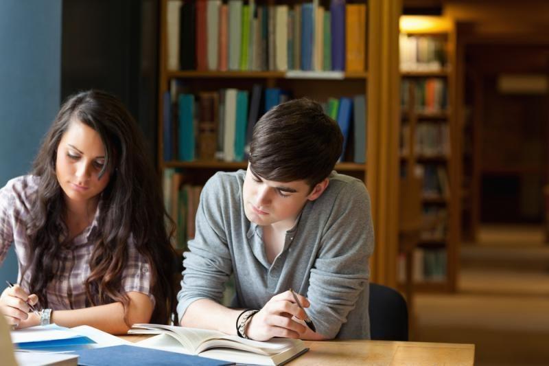 Dauguma baigusiųjų licėjų Punske ketina studijuoti Lietuvoje