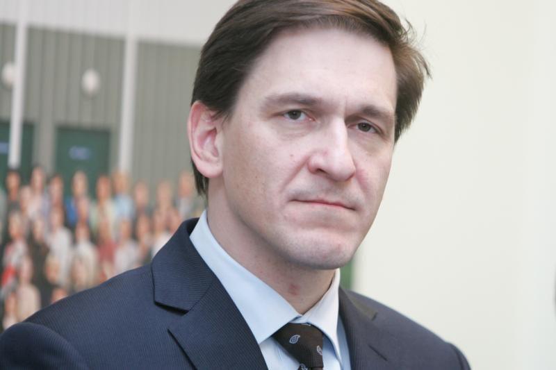 VPT: Vilniaus valdžios ir D. Kreivio įmonės sutartys - neteisėtos