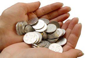 Anhidrito Lietuvoje kasėjai kasmet sumokėtų 150-170 mln. litų mokesčių