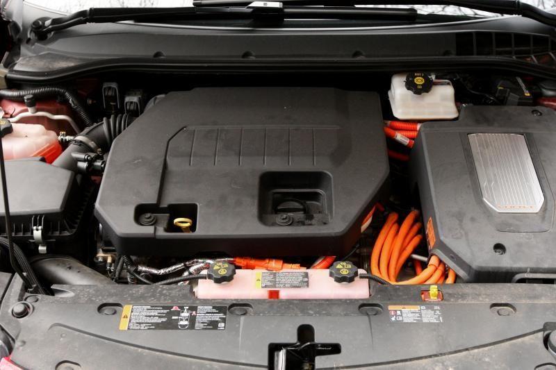 Kaune elektromobilius bus galima statyti nemokamai