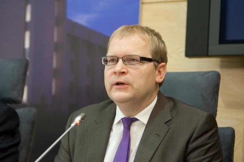 A.Trifunovičius: nieko nežinau apie susitikimą su L.Kleiza