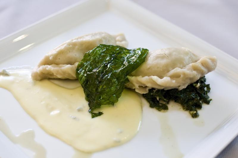 Tikriems gurmanams – prancūziškų patiekalų viliotinis