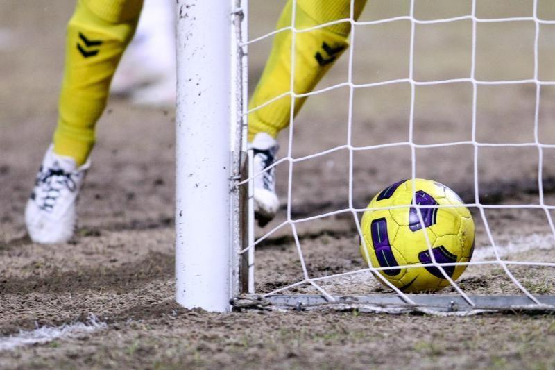 Vengrijos futbolininkai sutriuškino Lichtenšteino komandą