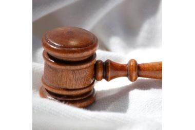 Dvidešimtmečiui žudikui paskirta bausmė