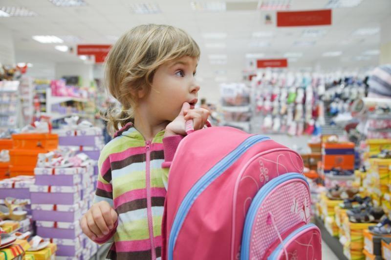 Siūloma svarstyti galimybę JK steigti lietuvišką gimnaziją