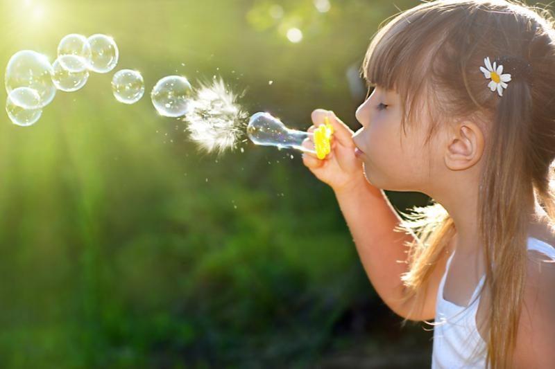 V.V.Margevičienė: dalį vaikų rastume pristabdę pašalpų mokėjimą tėvams