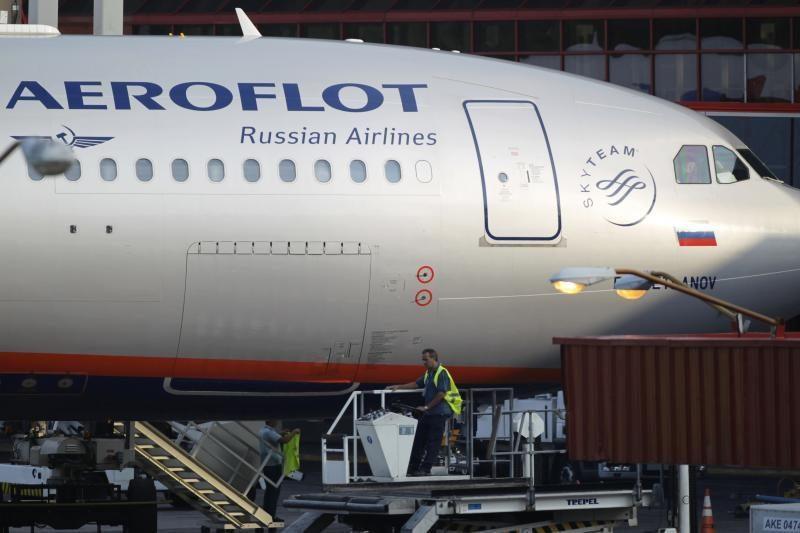 Rusija išdavė leidimą JAV paslapčių viešintojui E. Snowdenui išvykti iš oro uosto prie Maskvos