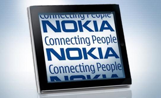 """""""Nokia"""" Australijoje gavo baudą už brukalų siuntinėjimą"""