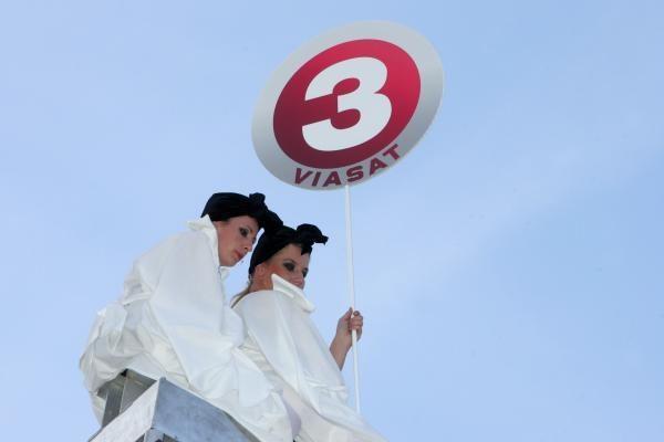 Sigitas Babilius pradės dirbti TV3 Žinių tarnyboje