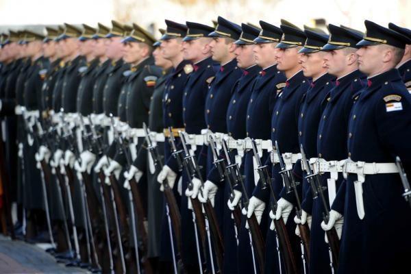 Sostinėje paminėtos partizanų vado generolo Jono Žemaičio-Vytauto žūties metinės