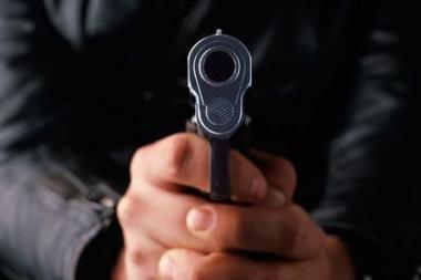 Filipinuose filmavimo aikštelėje per klaidą nušautas aktorius