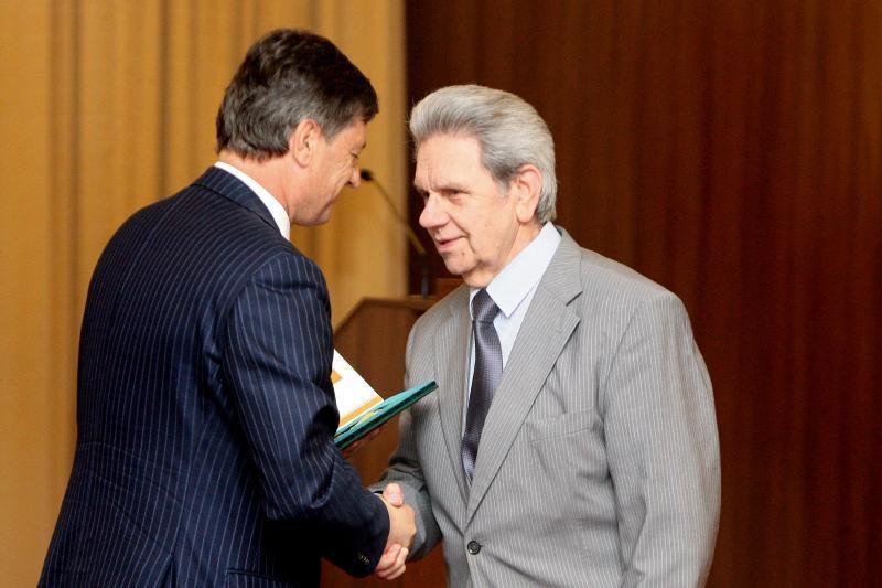 A.Sabonis naujame amplua: pristatyta pirmoji metinė LKF ataskaita