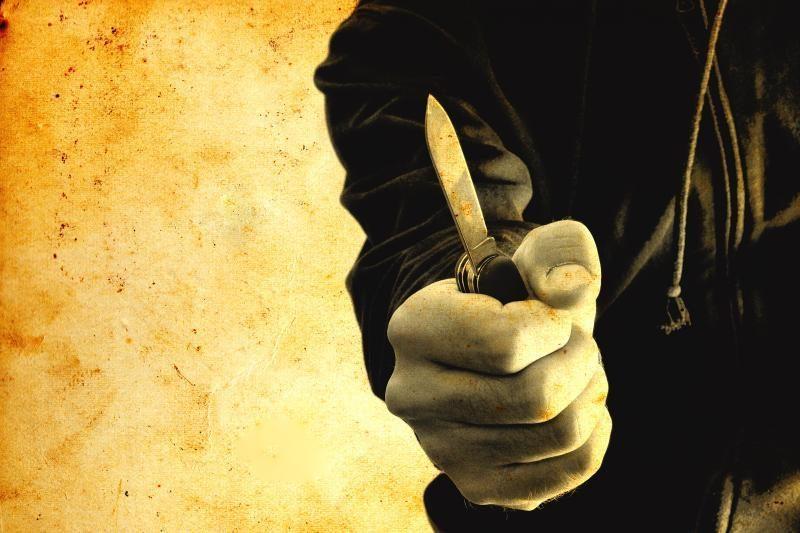 Impulsyvių žmogžudžių protiniai gebėjimai – kitokie nei planuotojų