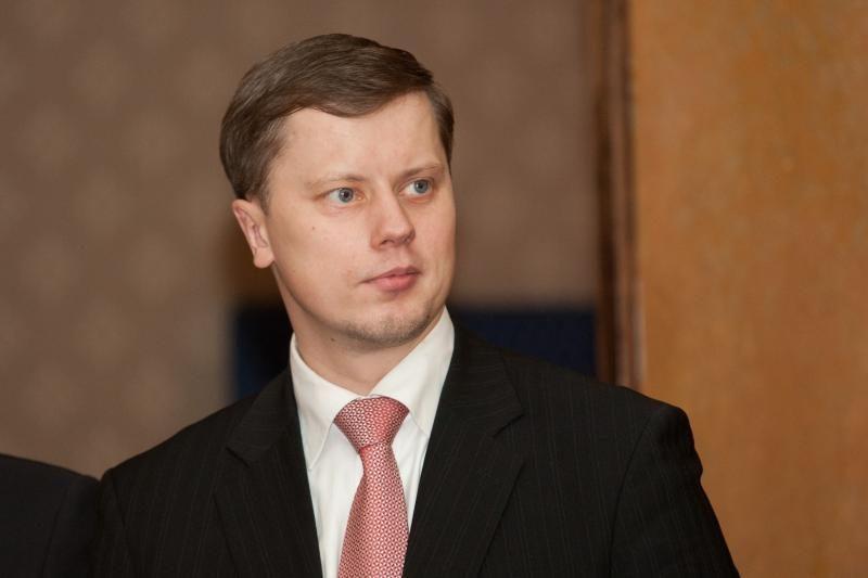 Kauno meras: nejaugi A.Zuokas nori, kad būtų kaip sovietmečiu?