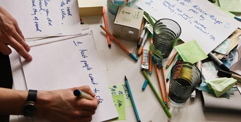 Prisijungs prie pasaulinės viešujų paslaugų prototipų kūrimo sesijos