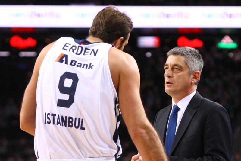"""""""Žalgiris"""" trečią kartą šį sezoną patiesė """"Anadolu Efes"""" (komentarai)"""