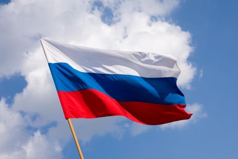 """Iš Rusijos 2011 metais išvežta trilijonas rublių """"abejotinų pinigų"""""""
